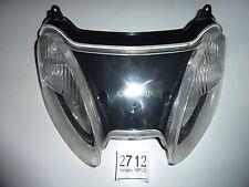 2712 Yamaha Majesty 125, Bj 2001, Scheinwerfer
