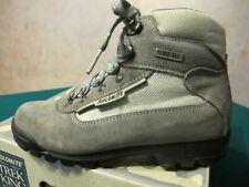 promo code 32e8d dfab5 Scarpe Dolomite Donna a Scarpe e scarponi da montagna da ...