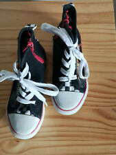 Disney Cars Cancas Kinder Schuhe
