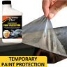 Paint Protection Road Warrior Plus Liquid Clear Coating Pint FREE Applicator