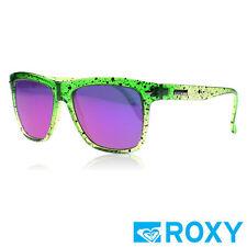 0aeb6db5d4 Gafas Roxy mujer. Roxy woman sunglasses Miller green