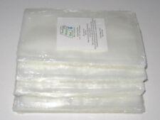 """300 PINT 6""""x10"""" Bags Food Magic Seal for Vacuum Sealer Food Storage Bags!"""