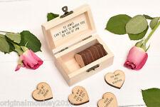 GIFT FOR A BRIDE, WEDDING GIFT EXCHANGE, BRIDE GIFT, GROOM GIFT, BRIDAL GIFT