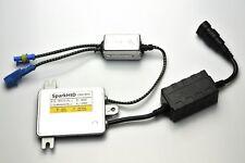 1X HID Ballast Canbus CAN BUS Error-Free 12V 45W AC Slim High Quality BMW AUDI