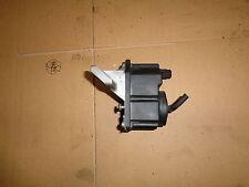 Ford Mondeo I 1 1,8 i 16V 85KW 93-96 AGR Regler 93BB-9L471-AH