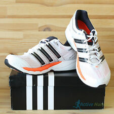 adidas Microfibre Outer Runnings Shoes