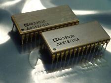 10PCS AD5300BRTZ Digital Analog Converter Rail-to-Rail DAC 8Bit SOT23 AD5300 R-R