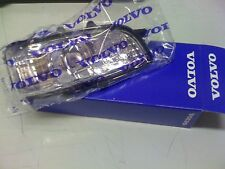 Genuine Volvo Wing Mirror Indicator Lens S40 V50 C30 S60 V70 Left or Right