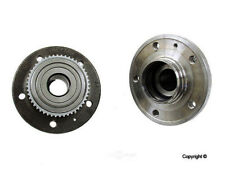 Wheel Bearing and Hub Assembly fits 1993-2004 Volvo C70 850 S70,V70  WD EXPRESS