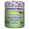 DMAA FREE - APS MESOMORPH Competition Series 25 servings EPIC PRE-WORKOUT