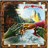 Helloween ‎– Keeper Of The Seven Keys Part II, Vinyl, 1. PRESS GERMANY 1988, OIS