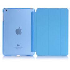 Apple iPad 2 Tablet eBook Cases, Covers & Keyboard Folios