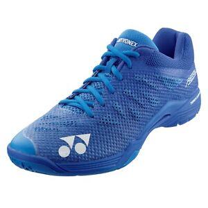 Yonex Aerus 3 Men's Badminton Shoes