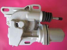 TOYOTA  AYGO Clutch Actuator FITS PEUGEOT 107 & CITROEN C1, Refurbished 5-14 MK1