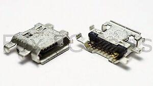 100X USB Charging Port Power Data Sync Dock for LG Stylo 2 V / 2V LS835 Verizon