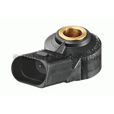 Klopfsensor - Bosch 0 261 231 146
