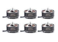 6 X GARTT ML 4112 320KV Brushless Motor For RC Heli/ Multirotor Quadcopter Hexa