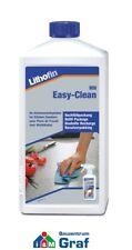 LITHOFIN MN Easy-Clean für Steinflächen Nachfüllflasche, 1,0 Liter  #891795