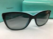 fee7269479f Tiffany   Co. Gray Sunglasses for Women