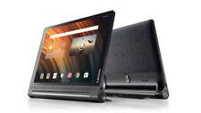 "Lenovo Yoga Tablet 3 Plus LTE 10.1"" 2560x1600 IPS, 4GB RAM, 64GB eMMC, GPS  WiFi"