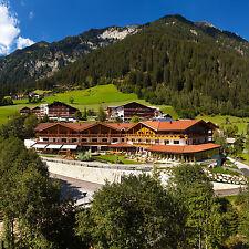 3 giorni Wellness Sporthotel 4* o Berghotel 4* Montagna Relax Racines Trentino