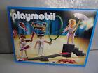Playmobil RONCALLI CIRQUE Set's A CHOISIR - Neuf et emballage d'origine