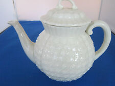 Lenox Hawthorne Limited Edition Teapot with Lid, Excellent condition