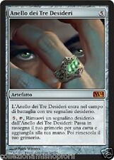 1x -  Anello dei Tre Desideri / Ring of Three Wishes - MAGIC 2014