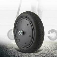 Durable Motor Wheel Tire for Xiaomi M365 Electric Scooter Tyre Replacement Parts