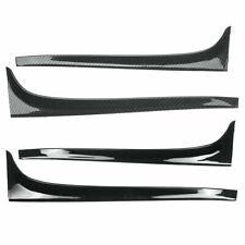 Karosserie & Exterieur Styling