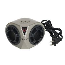 Victor Heavy-Duty Sonic PestChaser Pro Rodent Repeller M792 (not available in Hi