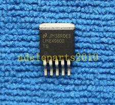 1pcs LME49600TS LME49600 Audio Buffer OP AMP IC NSC TO-263-5