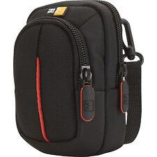 Pro CL-B small camera bag for Sony DSC W610 W620 W650 W690 cyber shot case