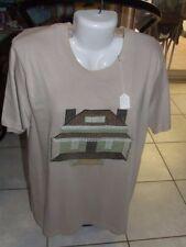 Ladies GORDON SMITH Basic XL House Shirt 10727 - New