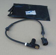 Brandneu Bosch ABS Sensor Ford Transit MK6 Vorne Hinten Links