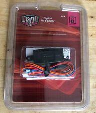 Directed Dei 507M Digital Tilt Sensor Car Alarm Anti-Theft Security *New*