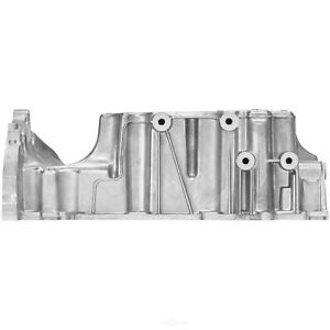 Engine Oil Pan Spectra GMP68A