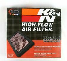 K&N 33-2295 Air Filter 3.5 L 5.7 L Chrysler Dodge 300 Challenger Charger Magnum