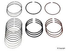 WD Express 061 51013 337 Piston Ring Set