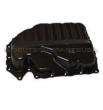 ENGINE OIL PAN for Audi A3 TT VW EOS Jetta Passat 06J103600H 06J 103 600H