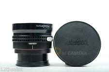 Rodenstock Rodagon 240mm f/5.6 Enlarger Lens(#1117)