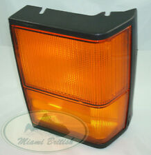 LAND ROVER FRONT TURN SIGNAL LIGHT LAMP LH RANGE CLASSIC 92-95 PRC8948 OEM
