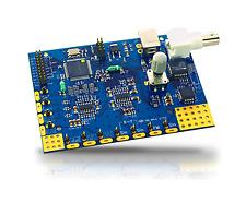 GW Instek GDB-03 Oscilloscope Education & Training Kit
