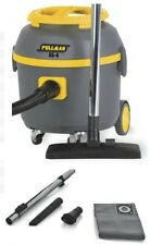 PULLMAN AS4 VACUUM CLEANER 12 MONTHS WARRANTY