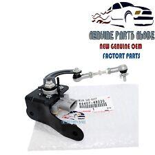 LEXUS RX330 RX350 RX400H GENUINE REAR RH AWD HEIGHT CONTROL SENSOR 89407-48030