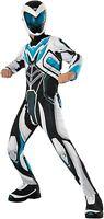Rubies Max Steel Kids Costume with Mask small, medium, large