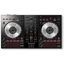Pioneer DJ DDJ-SB3 Audio Interface Controller 2-Ch