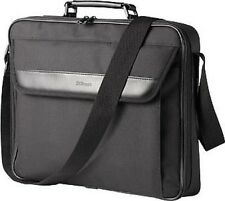 Confianza bg-3350cp Notebook/laptop computer/pc bag/case