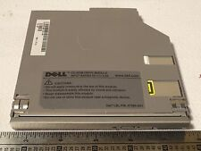 Dell 06P679 24X CD-ROM Latitude D600 Optiplex SX280 6T980-A01 D620 D610 D820