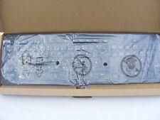 NEW DELL 92K0G GERMAN LAYOUT SLIM USB KEYBOARD